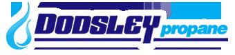 http://www.dodsleypropane.com/2017/wp-content/uploads/2017/03/logo-dodsley-propane-PNG2.png