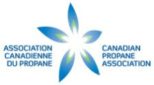 Canadian Propane Association