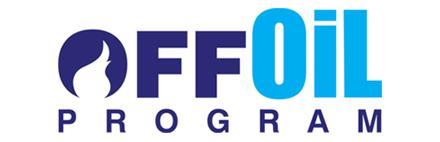off-oil-program