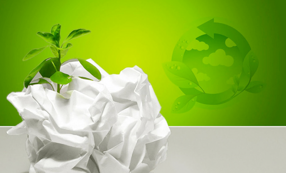 paperless_billing3